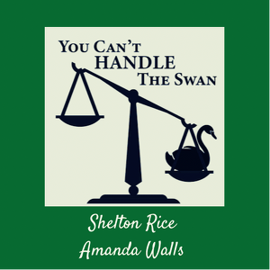 Team Page: You Can't Handle The Swan